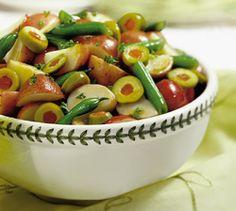 Potato Salad #STARFineFoods #STAROlives