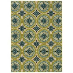love this rugs. #housewares #Home #Rugs