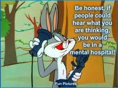 looney tunes quotes - Google Search