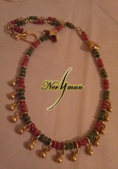 NERYMANTAKITASARIM by NERYMANTAKITASARIM on Etsy, $177.00