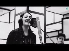 The Erised - Pray (Live) - YouTube