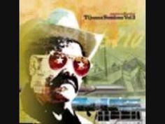 Tijuana Makes Me Happy - Nortec Collective