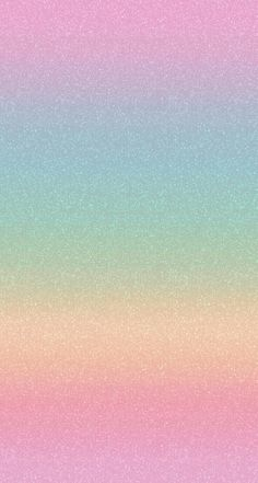 Fondos Disney - Fushion News Unicornios Wallpaper, Pink Wallpaper Iphone, Iphone Background Wallpaper, Glitter Wallpaper, Galaxy Wallpaper, Cellphone Wallpaper, Disney Wallpaper, Pastel Background Wallpapers, Cute Pastel Wallpaper