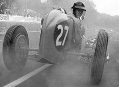 27 old school race car Bobber, Harley Davidson, Car Pictures, Photos, Number 27, Porsche, Vintage Race Car, Car And Driver, Courses
