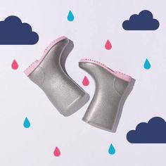 42cb17c98e 18 melhores imagens de Calçados Infantis