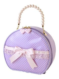 Lolita purse