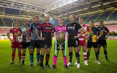 On Rugby 2014/2015, i club inglesi si tirano fuori dalle coppe? » On Rugby