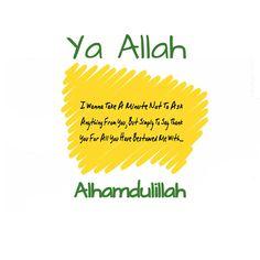 Allah Quotes, Muslim Quotes, Arabic Quotes, Islamic Quotes, Me Quotes, Qoutes, Islam Hadith, Islam Quran, Jumma Mubarak Quotes