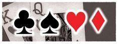 MAGIA Y MATEMÁTICAS Superhero Logos, Blog, Ideas, Magic Tricks, Appliques, Bruges, Letters, Home, Thoughts