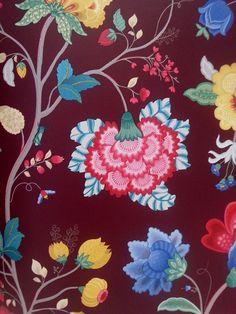! Print Ideas, Creative Inspiration, Machine Embroidery, Kids Rugs, Texture, Flowers, Fabric, Prints, Pattern