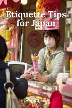 In a country with a unique culture like Japan, visitors can feel daunted by the rules and social norms that regulate public life and interpersonal relations. If you're planning a trip to Japan, here are a few cultural faux pas you should be aware of. Japan With Kids, Go To Japan, Visit Japan, Japan Japan, Kobe Japan, Okinawa Japan, Tokyo Japan Travel, Japan Travel Guide, Asia Travel