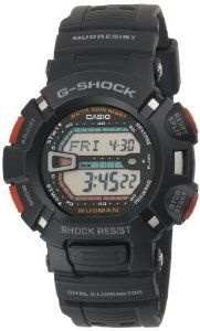 Reviews Casio Men's G9000-1V G-Shock Mudman Digital Sports Watch Lowest Prices - http://greatcompareshop.com/reviews-casio-mens-g9000-1v-g-shock-mudman-digital-sports-watch-lowest-prices