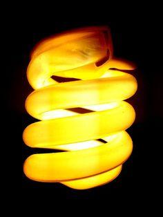Photo By TheFreak1337 | Pixabay   #bulb #dark #electricity #startups #startupstories #startupschool #startupstory #startupsg