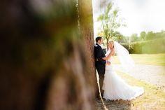 Wedding Photography by Jackson & Co Photography  English country wedding  The Garden Barn, Suffolk  Jackson & Co. Photography  London, Kent, Susex, UK and destination wedding photographer