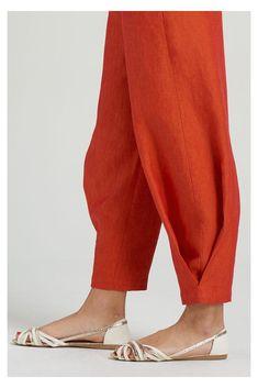 Salwar Designs, Kurta Designs Women, Kurti Designs Party Wear, Sleeves Designs For Dresses, Dress Neck Designs, Stylish Dress Designs, Blouse Designs, Salwar Pants, Punjabi Salwar Suits