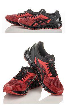 Tênis Nike Air Max Full Ride TR Preto Compre Agora   Kanui