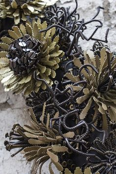 Standard-Of-Living-Wreath-03-by-Stacey-Lee-Webber