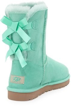 ugg-australia-blue-monogrammed-bailey-bow-back-short-boot-flat-boots-product-1-21796425-3-968503969-normal_large_flex.jpeg