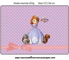 Rotulo+Marmita+Pequena.jpg (1208×1038)