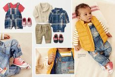 Indigo Bay | Baby Boys & Unisex 0mths-2yrs | Boys Clothing | Next Official Site - Page 1
