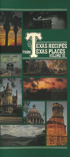 If you are looking for a fun cookbook try our vintage cookbooks. You'll get a kick out of seeing American history through these cookbooks. Retro Recipes, Old Recipes, Vintage Recipes, Cookbook Recipes, Cooking Recipes, Family Recipes, Vintage Cookbooks, Vintage Books, Online Cookbook