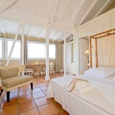 Hotel plein soleil Martinique