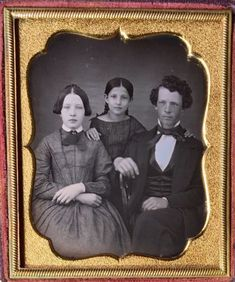TEENAGE-SIBLINGS-PRETTY-YOUNG-GIRL-POSED-BEHIND-1-6-PLATE-DAGUERREOTYPE-D627