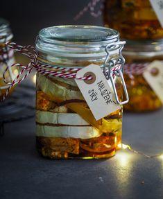 Olympus Digital Camera, Mason Jars, Canning, Mason Jar, Home Canning, Conservation, Glass Jars, Jars