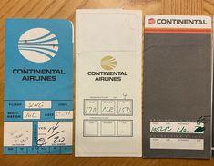 Vintage Travel, Vintage Airline, Destinations, Travel Destinations