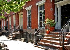 The most trusted source for real estate in NYC presents our East Village Apartments dynamic search and details page Search all NYC Apartments here