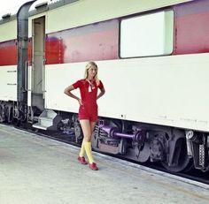 40 best images about Auto-Train