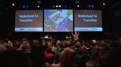 Tegenlicht - TransitieNL. Kiemen van het nieuwe Nederland - Dwarsdenkers en Friskijkers