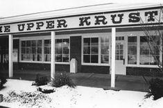 closed dayton ohio restraunts | Restaurants Closed But Not Forgotten – Part 2