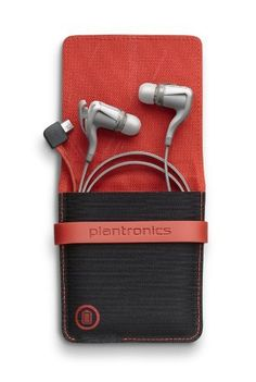 Plantronics BackBeat Go 2 Wireless Earbud Headphones with Charging Case for Smartphones - White (Certified Refurbished) >>> Check this awesome product by going to the link at the image. (This is an affiliate link and I receive a commission for the sales)