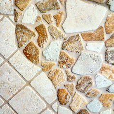 MASSDESIGN: Palladiana :un modo antico per rinnovare pavimenti...