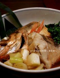 メバルの煮付け。 by 薬膳師ゆりぽむさん | レシピブログ - 料理ブログ ...