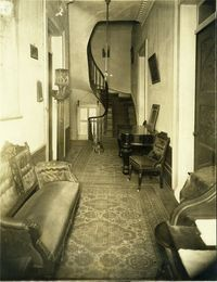 History of Delphine Macarty Lalaurie and the Haunted House on Royal Street | NOLA.com