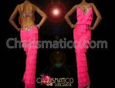 1st_pink_fringe_jumpsuit_17475__88241.1384721428.1280.1280.jpg (800×615)