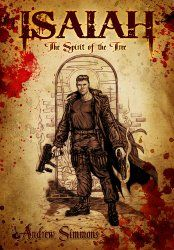 Christian Fiction Review: Isaiah: The Spirit of the Tree (Isaiah Tiller Book...