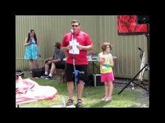 Royal LePage Triland Birthday Celebration - YouTube