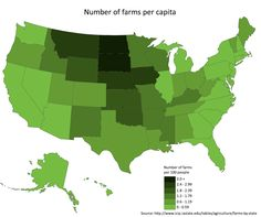 Estimated Median Household Income Per US County X Median - Map of tomato consumption per capita in us