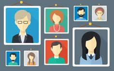 6 Reasons for Staff Photos on the Intranet