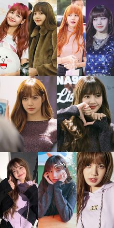 Lisa Bp, Jennie Lisa, Mona Lisa, Kpop Girl Groups, Kpop Girls, Lisa Blackpink Wallpaper, Shared Folder, Divas, Pretty Asian