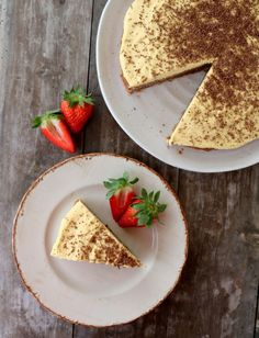 Suksessterte uten tilsatt sukker - LINDASTUHAUG Pavlova, Cheesecakes, Brownies, Cupcakes, Healthy Sweets, Nom Nom, Keto, Lchf, Muffins