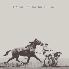 Porsche. Rear-engined since 1948! • Shared via @ahmed.almheiri