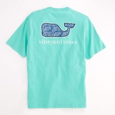 ISO any preppy brand tshirts! Any vineyard vines, southern shirt company, southern marsh shirts in smaller sizes! YouthM/YouthL/S/ Vineyard Vines Tops