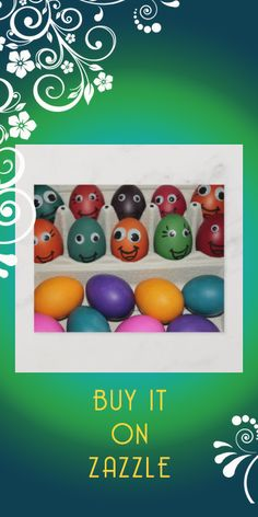 Shop Happy Easter Eggs funny smiles Holiday Postcard created by kikiway. Funny Holiday Cards, Holiday Postcards, Christmas Cards, Funny Easter Eggs, Funny Smiles, Funny Happy, Coloring Easter Eggs, Easter Colors, Egg Decorating