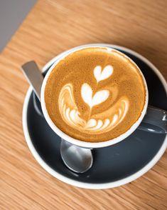 Coffee Maker Reviews, Best Coffee Maker, Le Moulin, Coffee Coffee, Flat, Instagram, Dried Fruit, Best Drip Coffee Maker, Bass