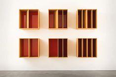 The minimalist magic of Donald Judd   Apollo Magazine Moma, Dior Store, Milwaukee Art Museum, Barnett Newman, Jeff Koons, Modern Artists, Contemporary Artists, Museum Of Modern Art, Artists