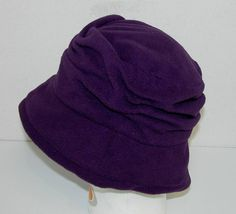 US $4.99 New without tags in Clothing, Shoes & Accessories, Women's Accessories, Hats